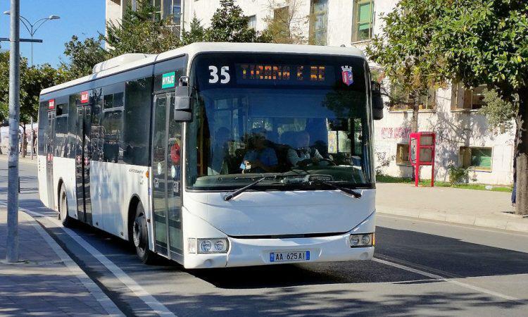 E- transport/ Së shpejti bileta online, ulen kostot e transportit për qytetarët