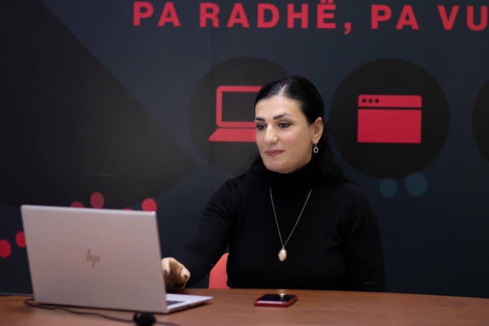 Shqipëria vlerësohet me çmim për qeverisjen digjitale